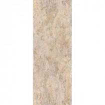TrafficMASTER Allure 12 in. x 36 in. Corsica Vinyl Tile Flooring (24 sq. ft./Case)