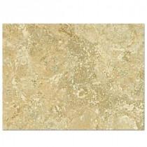Daltile Fantesa Cameo 9 in. x 12 in. Ceramic Wall Tile (11.25 sq. ft. / case)
