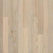American Originals Sugar White Oak 3/4 in. x 2-1/4 in. x Random Length Solid Hardwood Flooring (20 sq. ft. / case)