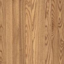 American Vintage Black Cherry Oak 3/8 in. Thick x 5 in. Wide Engineered Scraped Hardwood Flooring (25 sq. ft. / case)