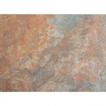 MS International Rio Rustic 12 in. x 24 in. Porcelain Floor and Wall Tile