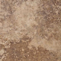 MARAZZI Campione 6-1/2 in. x 6-1/2 in. Andretti Porcelain Floor and Wall Tile