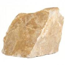 MS International Desert Bloom Natural Sandstone Wall Veneer - 54 square ft. per case