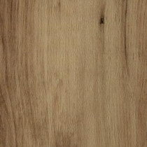 Home Legend Pine Natural 4 mm Thick x 7 in. Wide x 48 in. Length Click Lock Luxury Vinyl Plank (23.36 sq. ft. / case)