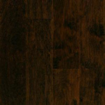 Armstrong Bruce American Vintage Tobacco Barn Solid Hardwood Flooring - 5 in. x 7 in. Take Home Sample
