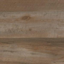 Home Legend Vintage Oak 4 mm Thick x 6-23/32 in. Wide x 47-23/32 in. Length Click Lock Luxury Vinyl Plank (17.80 sq. ft. / case)