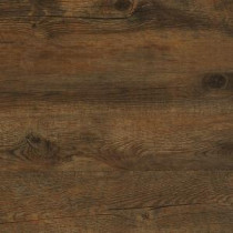 Home Legend Century Oak 5 mm Thick x 6-23/32 in. Wide x 47-23/32 in. Length Click Lock Luxury Vinyl Plank (17.80 sq. ft. / case)