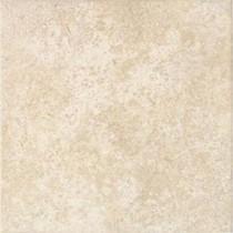 Daltile Alta Vista Desert Sand 12 in. x 12 in. Porcelain Floor and Wall Tile (15 sq. ft. / case)