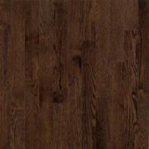 American Vintage Pioneer Oak 3/8 in. Thick x 5 in. Wide Engineered Scraped Hardwood Flooring (25 sq. ft. / case)