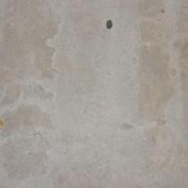 MS International 12 in. x 12 in. Nova Azul Limestone Floor and Wall Tile