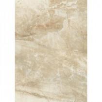 Daltile Broadmoor Topaz 10 in. x 14 in. Ceramic Wall Tile (14.55 sq. ft. / case)