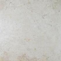 MARAZZI Montagna Lugano 20 in. x 20 in. Glazed Porcelain Floor & Wall Tile (16.15 sq. ft./case)