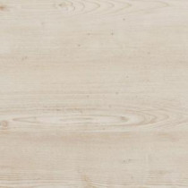 Home Legend Summer Pine 4 mm Thick x 6-23/32 in. Wide x 47-23/32 in. Length Click Lock Luxury Vinyl Plank (17.80 sq. ft. / case)