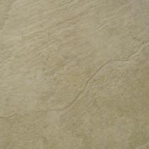 MARAZZI Terra 16 in. x 16 in. Brazilian Slate Porcelain Floor and Wall Tile