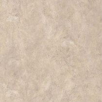 Armstrong 12 ft. Wide Sentinel Galaxy Beige Residential Vinyl Sheet