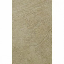 MARAZZI Terra 12 in. x 8 in. Brazilian Slate Porcelain Floor and Wall Tile