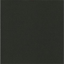 Armstrong 12 in. x 12 in. Black Gloss Vinyl Tile (45 sq. ft. /Case)