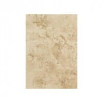 Daltile Brancacci Fresco Caffe 12 in. x 18 in. Glazed Ceramic Wall Tile (16.42 sq. ft. / case)