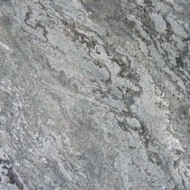 MS International Ostrich Grey 12 in. x 12 in. Honed Quartzite Floor & Wall Tile