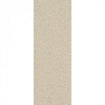 TrafficMASTER Allure Commercial 12 in. x 36 in. Veroleum Beige Vinyl Flooring (24 sq. ft./case)