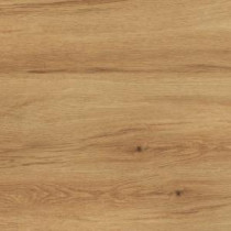 Home Legend Honey Oak 4 mm Thick x 6-23/32 in. Wide x 47-23/32 in. Length Click Lock Luxury Vinyl Plank (17.80 sq. ft. / case)